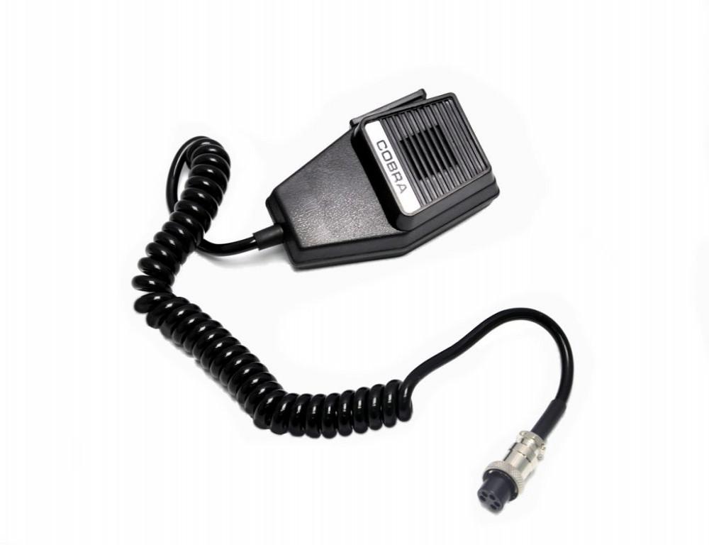 VOYAGER MICROFONE ODM-520 DE 5 PINOS