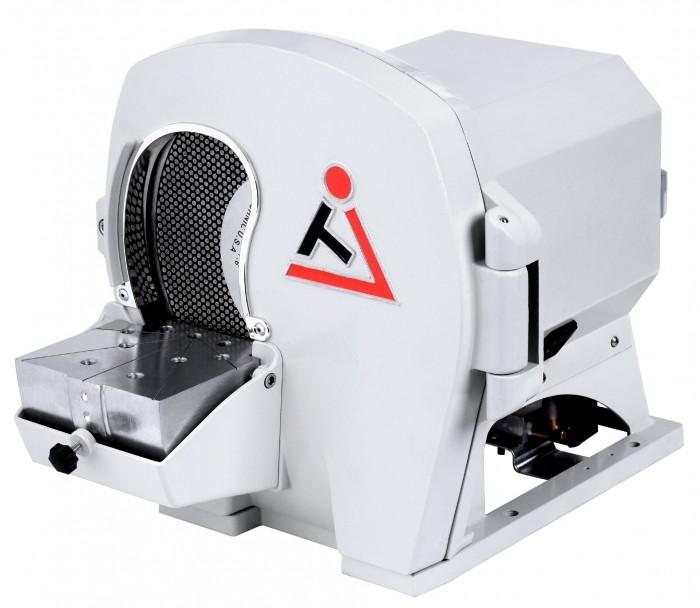 Dental Laboratorio Moulding Modelo TD-19 220V
