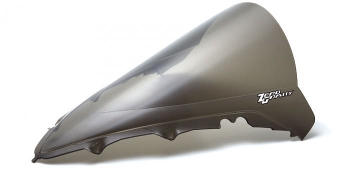 Bolha Zero Gravity Yamaha YZF-R1 / 09-12