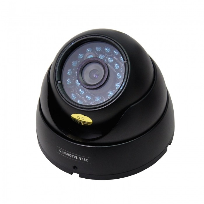 Câmera Voyager Infravermelho NT VR-1109 480L