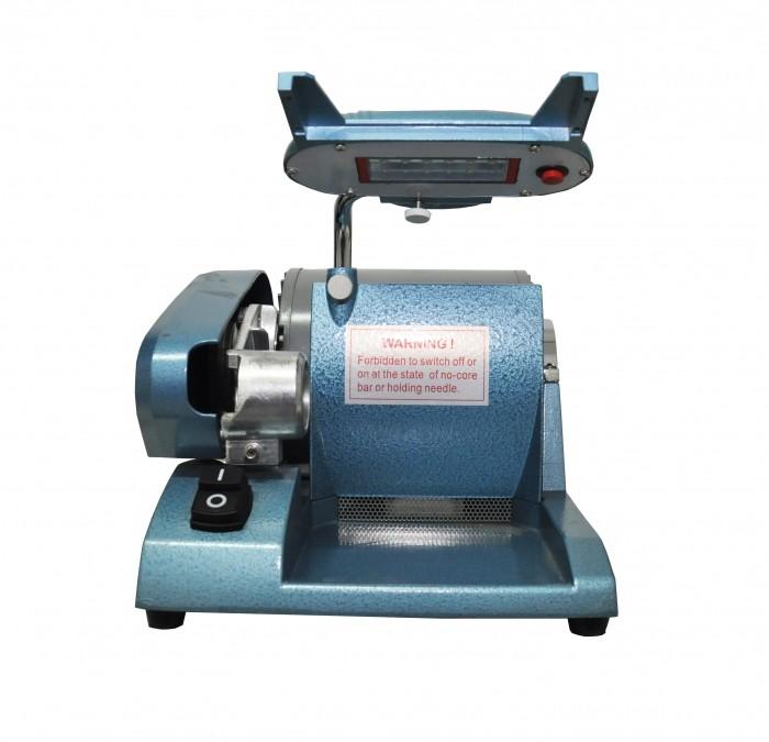 Dental Laboratorio Cut Lath Modelo JT-24 220V