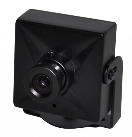 Cctv Câmera Voyager Ntsc Modelo VR-326
