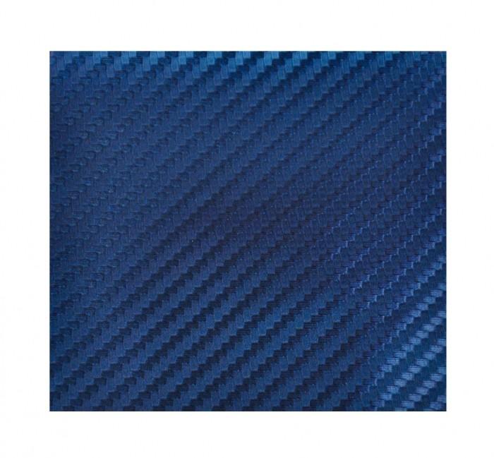 BOXSTER ADESIVO 3D DI-NOC TEXTURIZADO MOD. HC301B TRI-COR