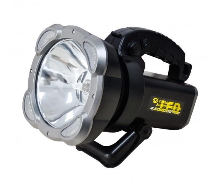 Lanterna Voyager modelo VR-2300