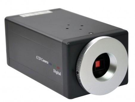 Câmera Voyager Prof NT VR-285s/3  540