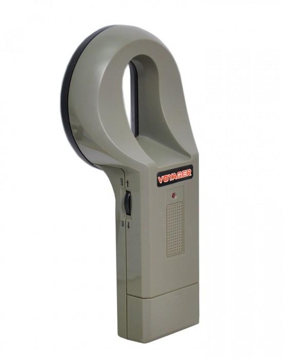 Detector De Metal MD-9501