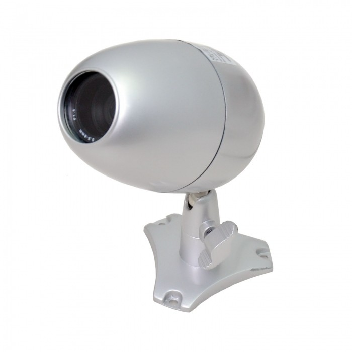 Câmera Voyager Egg NT vr-4010 4.....9mm