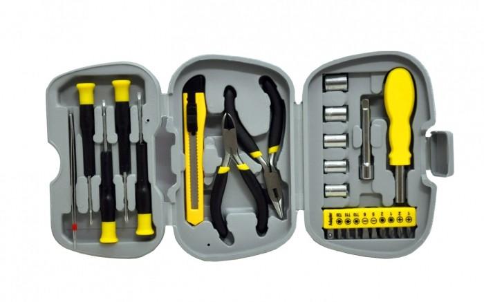 Kit De Chaves Titan Modelo TIT-K450059