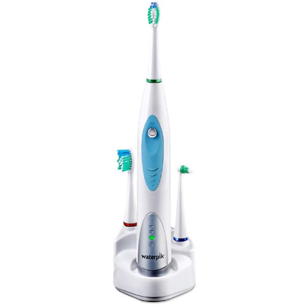 Dental Waterpik Teledyne SR-1000W 110Volts