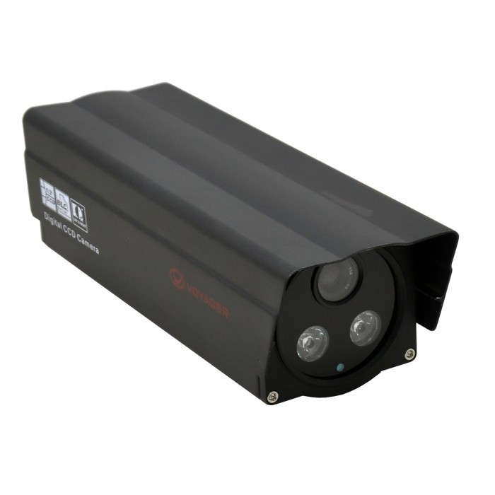 Câmera Voyager Infravermelho Array VR AR-1005