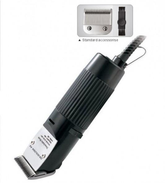 Máquina De Cortar cabelo Golden A5  /110v