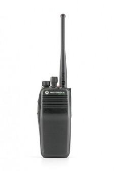 MOTOROLA RADIO VHF DGP-4150 SEM GPS