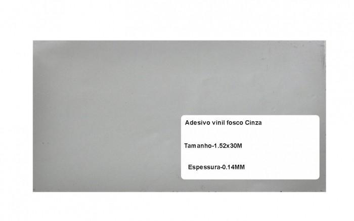 Adesivo Fosco 3d Moldável Tipo Di-noc Texturizado Modelo MF-032 Prata