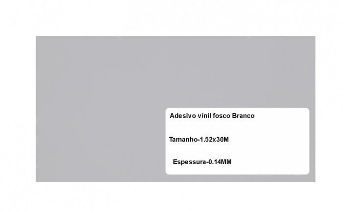 BOXSTER ADESIVO 3D DI-NOC TEXTURIZADO MOD. MF-019 BRANCO NEVE