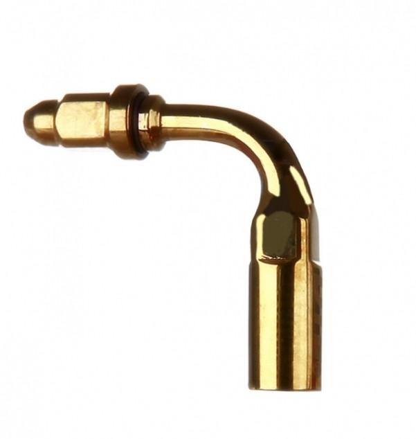 Scaler tips-Gold Ultrasonic E2T