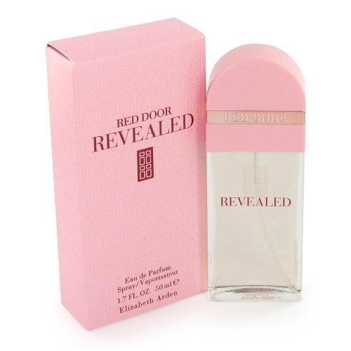 Perfume Elizabeth Arden Red Door Revea 50Ml