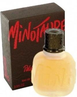 Perfume Minotaure EDT 75Ml