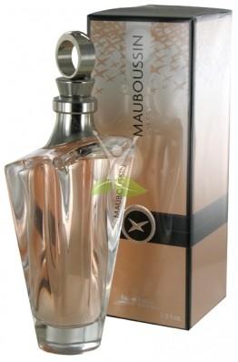 Perfume Mauboussin Pour Elle EDP 100Ml