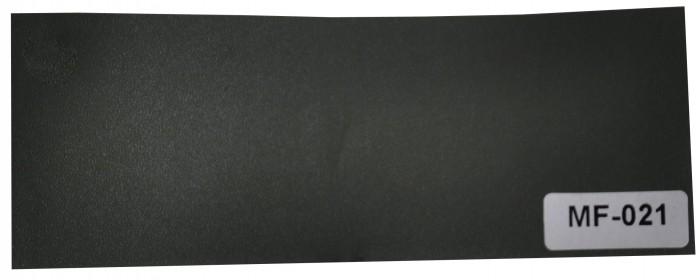 Adesivo Fosco 3d Moldável Tipo Di-noc Texturizado Modelo MF-021 Olive