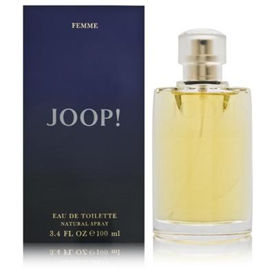 Perfume Joop Feminino 100Ml