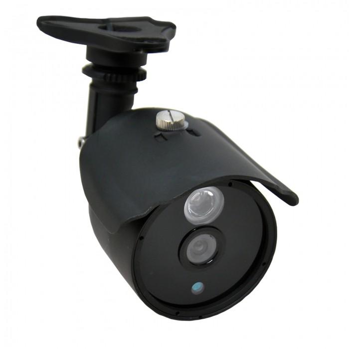 Câmera Voyager Infravermelho Array VR AR-1001