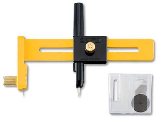 Estilete Olfa Other Utility CMP-1