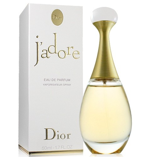DIOR PERFUME HOME JADORE 30Ml