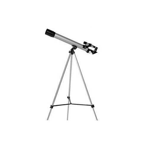 NATIVASOFT TELESCOPIO F60050M