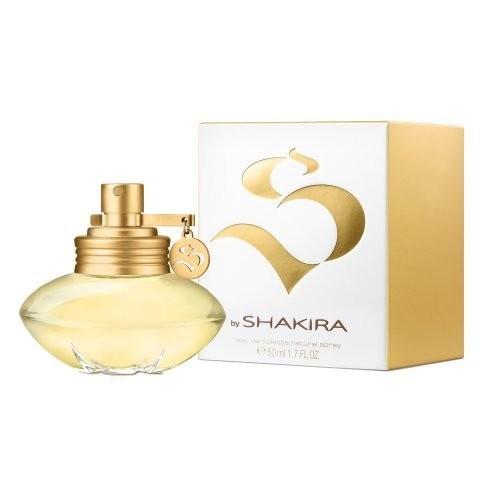 SHAKIRA PERFUME EDT 80Ml