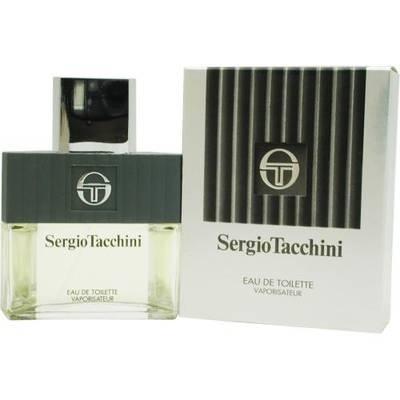 SERGIO TACCHINI PERFUME EDT 100Ml