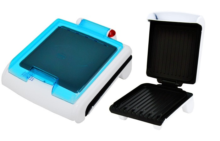 Grill More Fitness MF-737 110volts