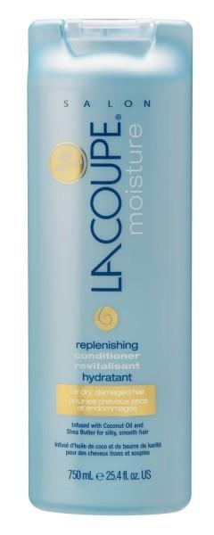 Condicionador Lacoupe Moisture 750 ml