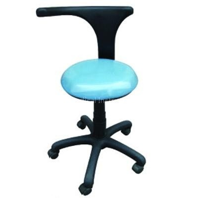 Cadeira Odontologica Titan TD-828