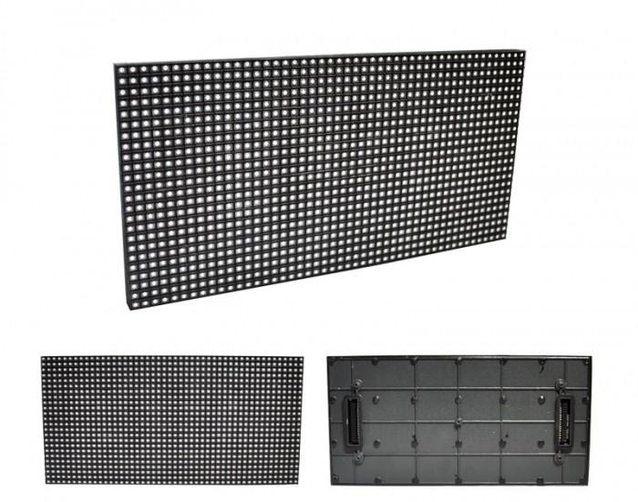 Modulo Led P-6 Ampixel