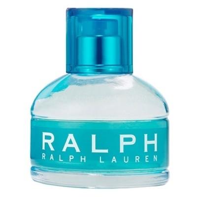 Perfume Polo Ralph EDT Feminino