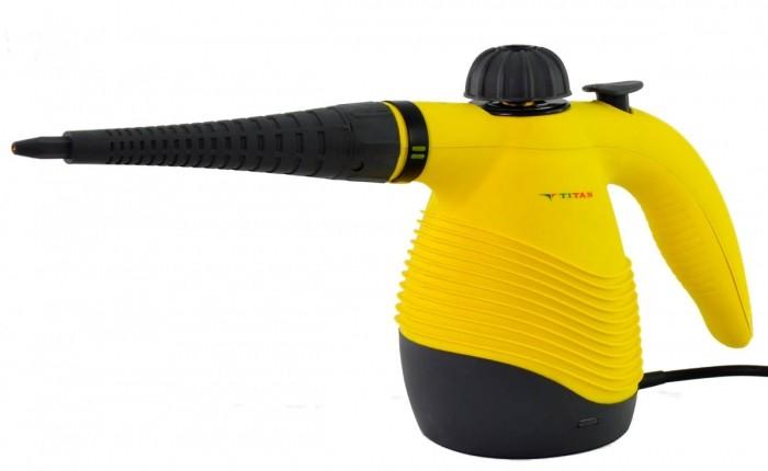 Aspirador Com Vaporizador Portátil Modelo TV-811 / 220v