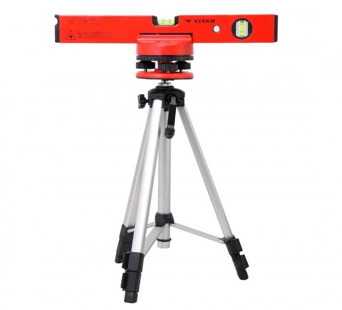 Nivelador a Laser Titan Modelo LT-LS01