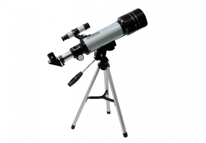 Telescópio Nativa F40070M