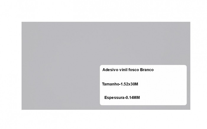Adesivo Fibra De Carbono 3d Moldável Tipo Di-noc Texturizado Modelo B-7 Branco Neve