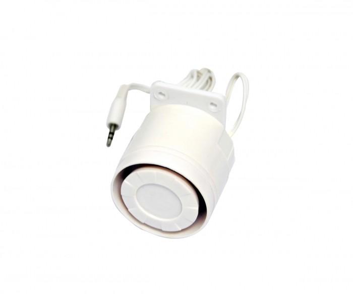 Camera Espionagem Voyager Modelo  VR-MD03