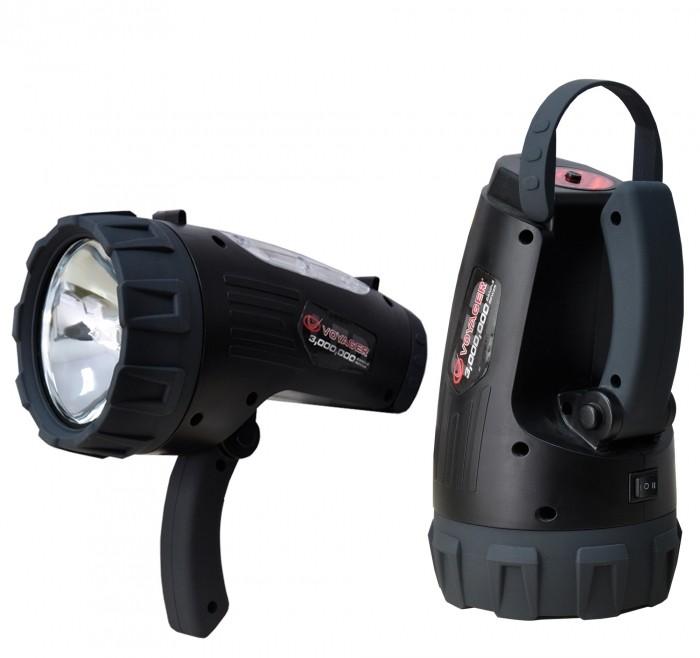 Lanterna Voyager modelo VR-2700-A