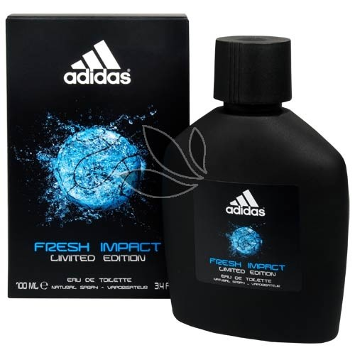 Perfume Adidas Fresh Impact 100Ml