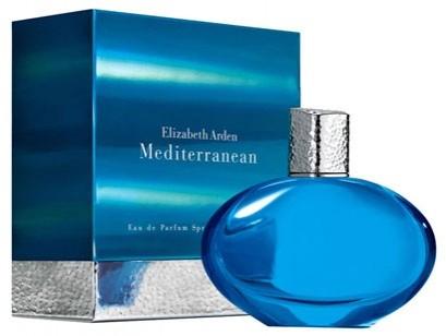Perfume Elizabeth Arden Mediterranean 100Ml