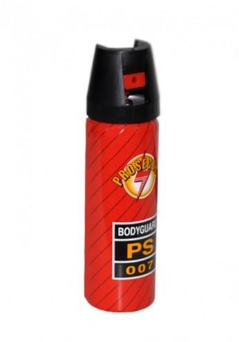 Spray de Pimenta Titan 60cc