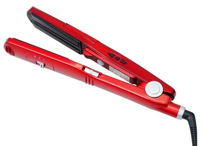 Alisador LadyLiss Modelo GL-8010 NA Nano Titanium
