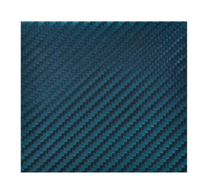 Adesivo Fibra De Carbono 3d Moldável Tipo Di-noc Texturizado Modelo HC201B Tri cor