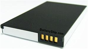 Acessórios Bateria Garmin Gps IQUE M5 Part Number 010-10567-08