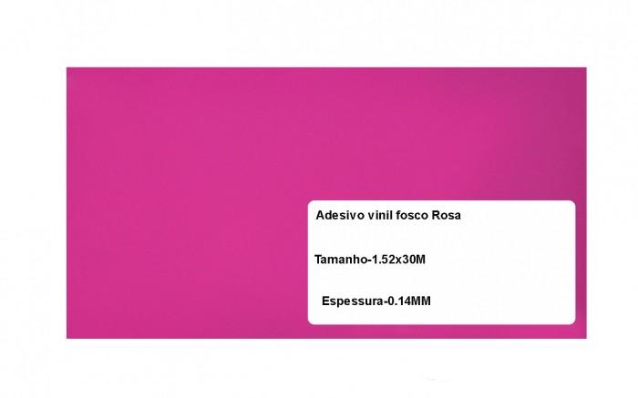 Adesivo Fosco 3d Moldável Tipo Di-noc Texturizado Modelo MF-028 Roza