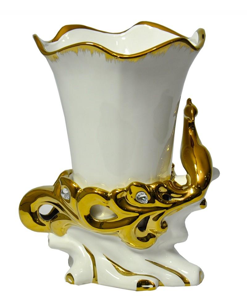 Artes Sembol Jarra Pavão Golden 24