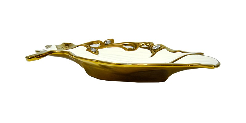 Artes Sembol Prato Golden 14